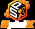 spinix logo 4